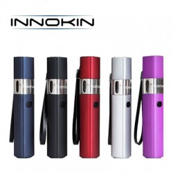 Kit Pocket Mod Innokin