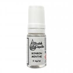 Bonbon Menthe